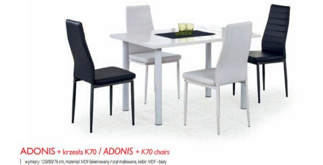 ADONISK70 648x332 ADONIS+K70