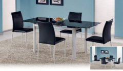 ALSTONK168 1 240x140 Stoły i krzesła