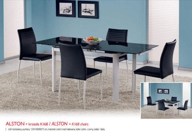 ALSTONK168 1 648x445 ALSTON+K168