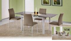 ALSTONK168 240x140 Stoły i krzesła