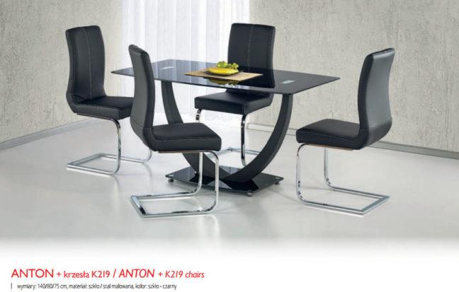 ANTONK219 648x413 ANTON+K219