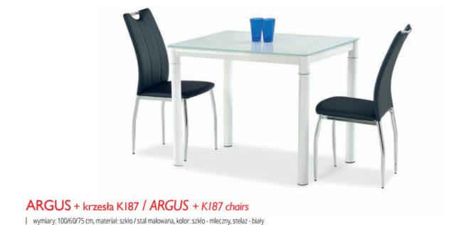ARGUSK187 648x316 ARGUS+K187