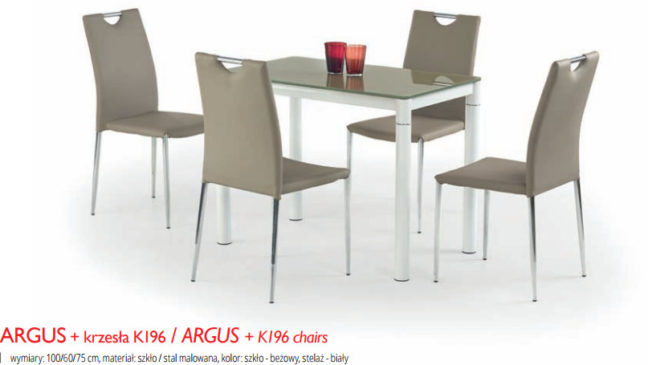 ARGUSK196 648x365 ARGUS+K196