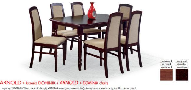 ARNOLDDOMINIK 648x305 ARNOLD+DOMINIK