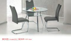 BACKERK211 240x140 Stoły i krzesła