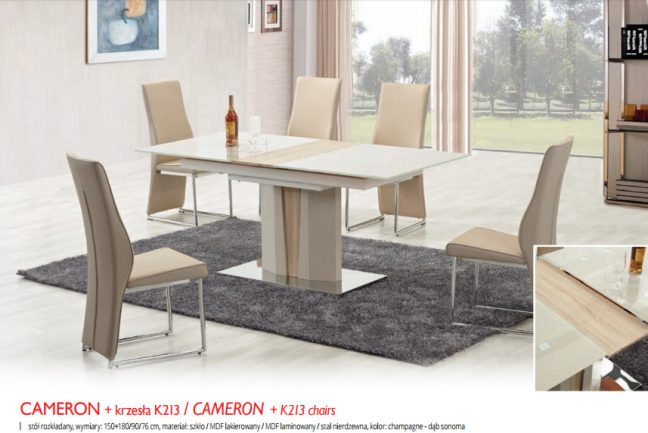 CAMERONK213 648x433 CAMERON+K213