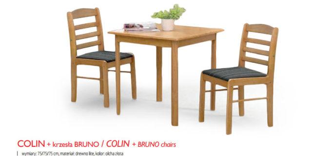 COLINBRUNO 648x321 COLIN+BRUNO