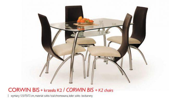 CORWIN BISK2 648x378 CORWIN BIS+K2