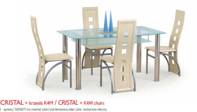 CRISTALK4M 648x368 CRISTAL+K4M