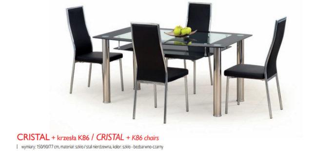 CRISTALK86 648x310 CRISTAL+K86