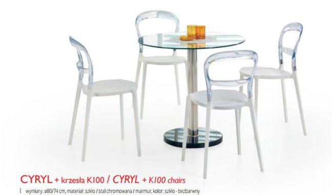 CYRYLK100 648x382 CYRYL+K100