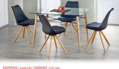 DOMINOSK201 240x140 Stoły i krzesła