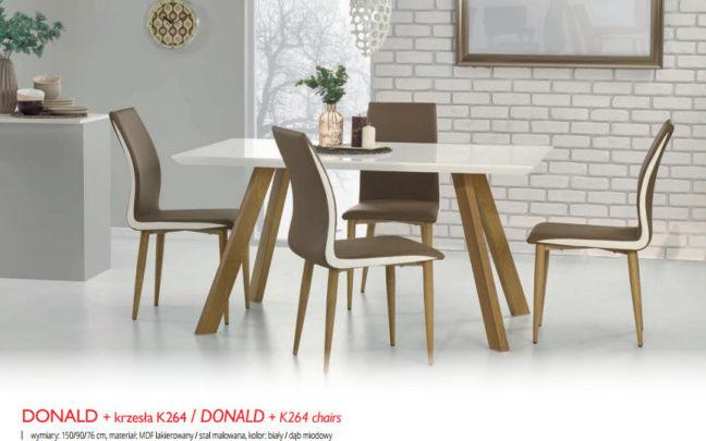 DONALDK264 648x405 DONALD+K264