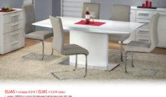 ELIASK219 240x140 Stoły i krzesła