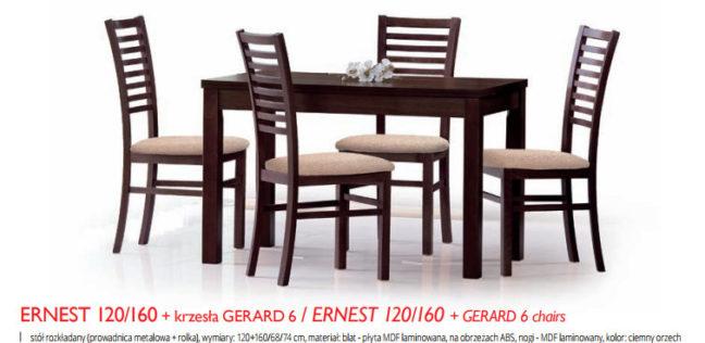 ERNEST120 160GERARD 6 648x316 ERNEST120 160+GERARD 6