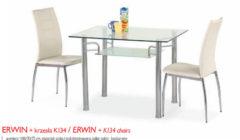 ERWINK134 240x140 Stoły i krzesła
