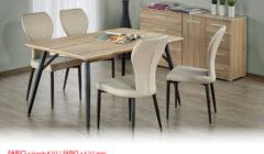 FABIOK217 240x140 Stoły i krzesła