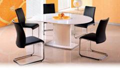 FEDERICOEMILIO 240x140 Stoły i krzesła