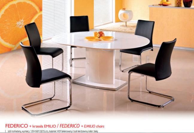 FEDERICOEMILIO 648x444 FEDERICO+EMILIO