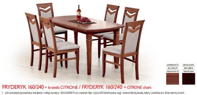 FRYDERYK 160 240CITRONE 648x315 FRYDERYK 160 240+CITRONE