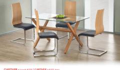 GARTNERK222 240x140 Stoły i krzesła