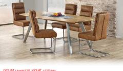 GOLIATK207 240x140 Stoły i krzesła