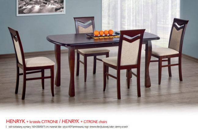 HENRYKCITRONE 648x423 HENRYK+CITRONE