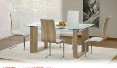 HERBERTK104 240x140 Stoły i krzesła