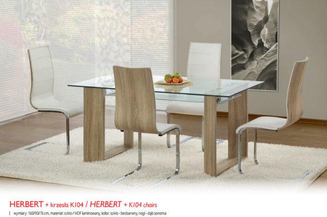 HERBERTK104 648x430 HERBERT+K104