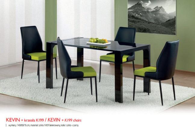 KEVINK199 648x424 KEVIN+K199