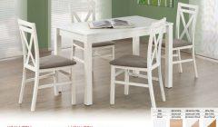 KSAWERYDARIUSZ 240x140 Stoły i krzesła
