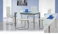 LAMBERTK131 240x140 Stoły i krzesła