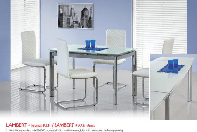 LAMBERTK131 648x436 LAMBERT+K131