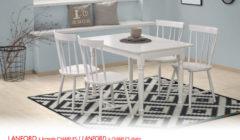 LANFORDCHARLES 240x140 Stoły i krzesła