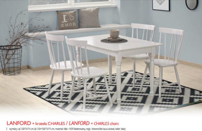 LANFORDCHARLES 648x420 LANFORD+CHARLES