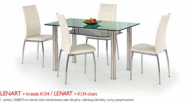 LENARTK134 648x345 LENART+K134