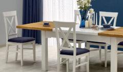 LEONARDOBERGAMO 240x140 Stoły i krzesła