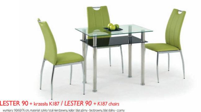 LESTER 90K187 648x362 LESTER 90+K187