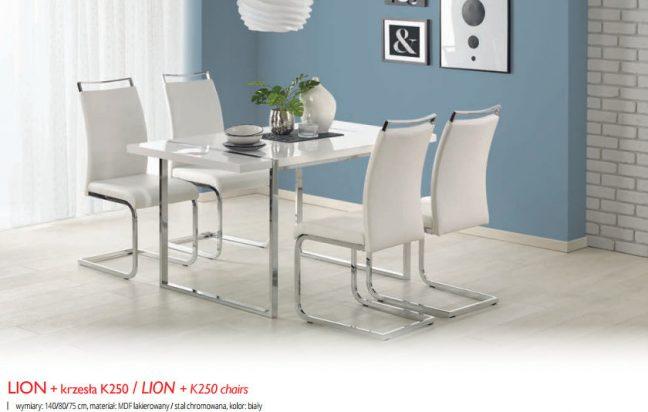 LIONK250 648x412 LION+K250