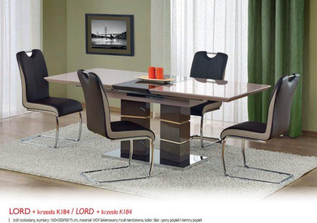 LORDK184 648x457 LORD+K184