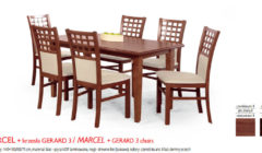 MARCELGERARG 3 240x140 Stoły i krzesła