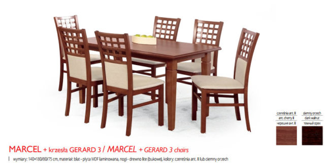 MARCELGERARG 3 648x321 MARCEL+GERARG 3