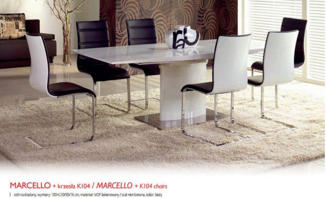 MARCELLOK104 648x394 MARCELLO+K104
