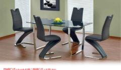 MARCUSK188 240x140 Stoły i krzesła