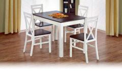 MAURYCYDARIUSZ 2 240x140 Stoły i krzesła