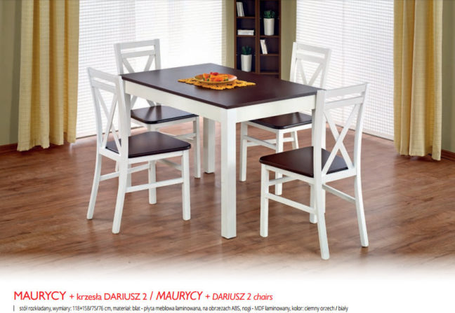MAURYCYDARIUSZ 2 648x447 MAURYCY+DARIUSZ 2