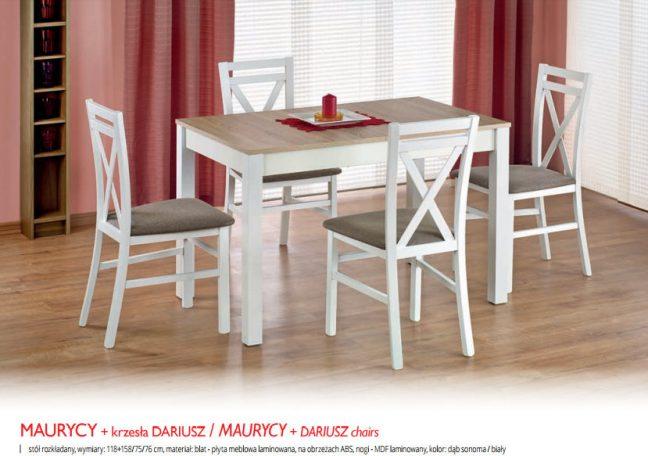 MAURYCYDARIUSZ 648x456 MAURYCY+DARIUSZ
