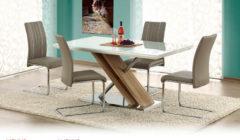 NEXUSK193 240x140 Stoły i krzesła