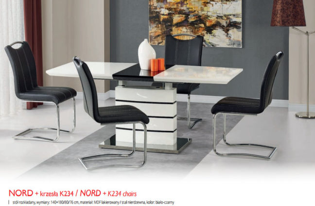 NORDK234 648x424 NORD+K234