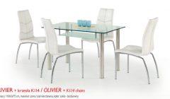OLIVIERK114 240x140 Stoły i krzesła